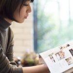 「記憶に残る読書」にするために意識すべき3つのポイント