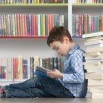 速読で新しいジャンルを学び、使える記憶を手に入れるには?