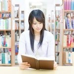 「読書=自己投資」と豪語するあなたが、絶対に知っておくべき「本の読み方」