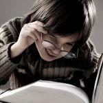 中学生の文章読解力がヤバイらしい。─ でも、それは子どもだけか?