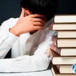 「何冊読んだ?」と聞きたがる人は「投資としての読書」シロウト