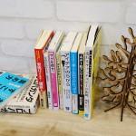 文章指導をしている僕が、セールスコピーを学ぶために読み直している10冊の本