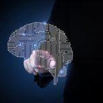 仕事に必要なのは「記憶力」か「速読力」か?