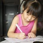 「気が乗らない」をなくし、スムーズに学習や読書に集中するための一工夫