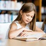 2ヶ月に1冊読むだけで、あなたの知性を間違いなく高めてくれる6冊の教養書