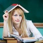 「近頃の若者は本を読まなくなった」はウソですか?