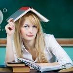 続・「近頃の若者は本を読まなくなった」はウソですか?