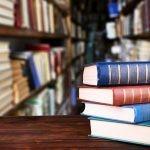 大学時代で身につけておきたい!「学習メタスキル」としての速読技術