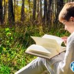 速読トレーニング期間中の読書への取り組み方