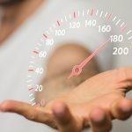 読書の中で、いかにして「速さ」を使いこなすか