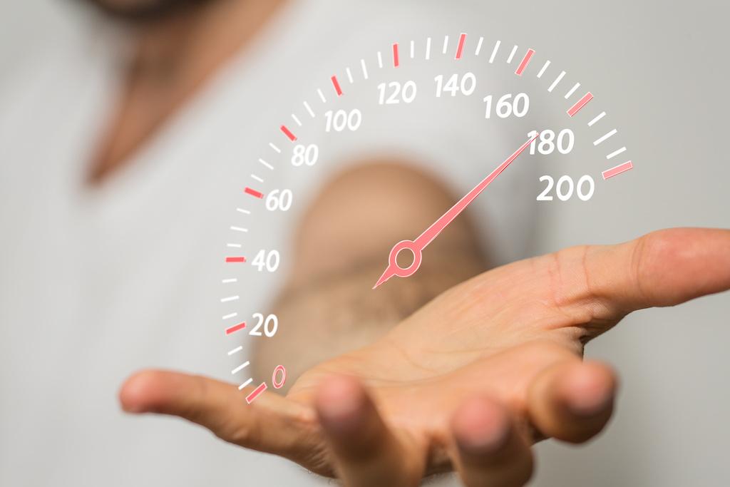 「スピードをコントロールする技術」としての速読術
