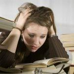 実際に速読をマスターして本を読むときの気遣い・注意点