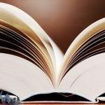 なぜ小難しい本を読まないとダメなの?