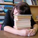 西南学院大学での読書力養成講座スタートしました!