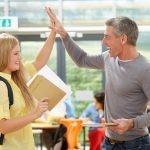 学びの成果の責任を、講師がどこまで負うべきか?
