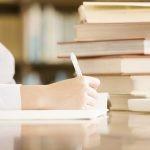 情報処理能力を高めたいなら意識すべし!読書の3つのポイント