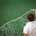 講師の技量で「受講者のモチベーション」はどこまで上げ続けられるか?