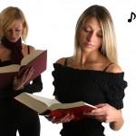 小難しい本を的確に読むための、たった1つのポイント